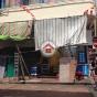 廟街156號 (156 Temple Street) 油尖旺廟街156號|- 搵地(OneDay)(1)