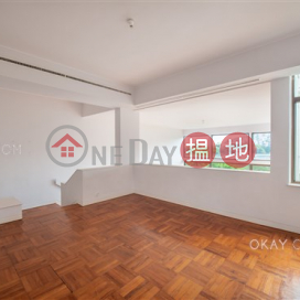 Efficient 4 bedroom in Stanley | Rental