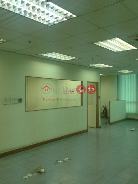 捷和實業有限公司大廈|粉嶺捷和工業大廈(Chiaphua Industrial Building)出租樓盤 (ken@f-04068)