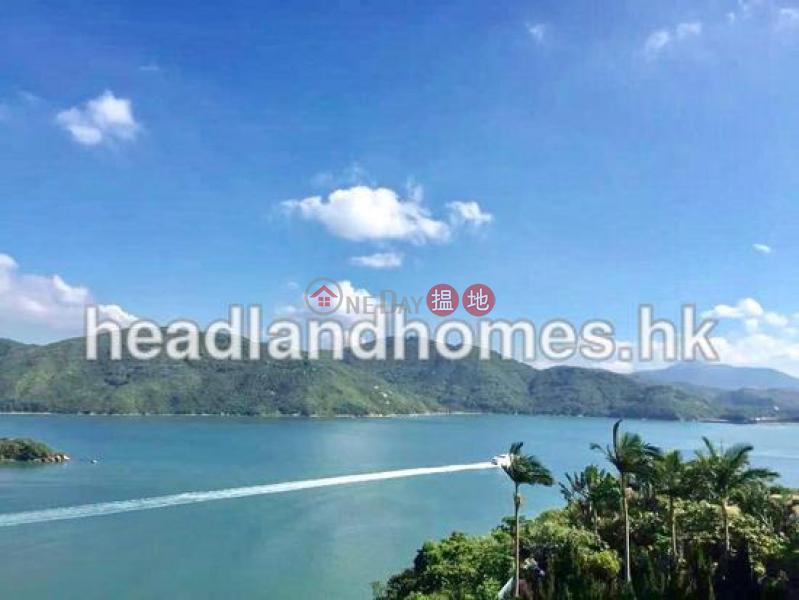 HK$ 15.5M, Property on Caperidge Drive, Lantau Island, Property on Caperidge Drive | 3 Bedroom Family Unit / Flat / Apartment for Sale