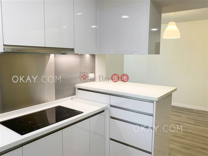 Efficient 3 bedroom on high floor | Rental | Provident Centre 和富中心 Rental Listings