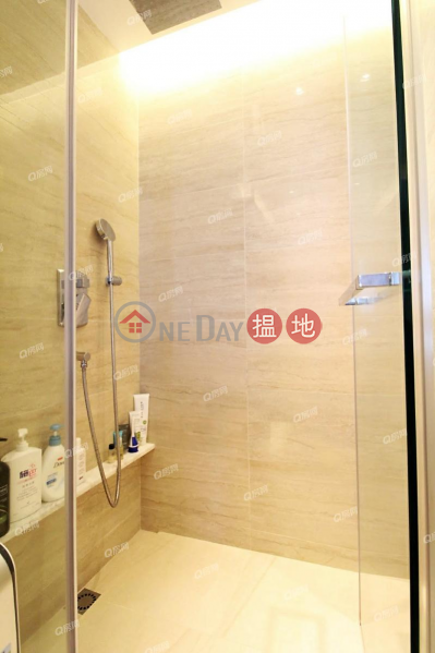 HK$ 48M Phase 1 Residence Bel-Air Southern District, Phase 1 Residence Bel-Air | 3 bedroom Mid Floor Flat for Sale
