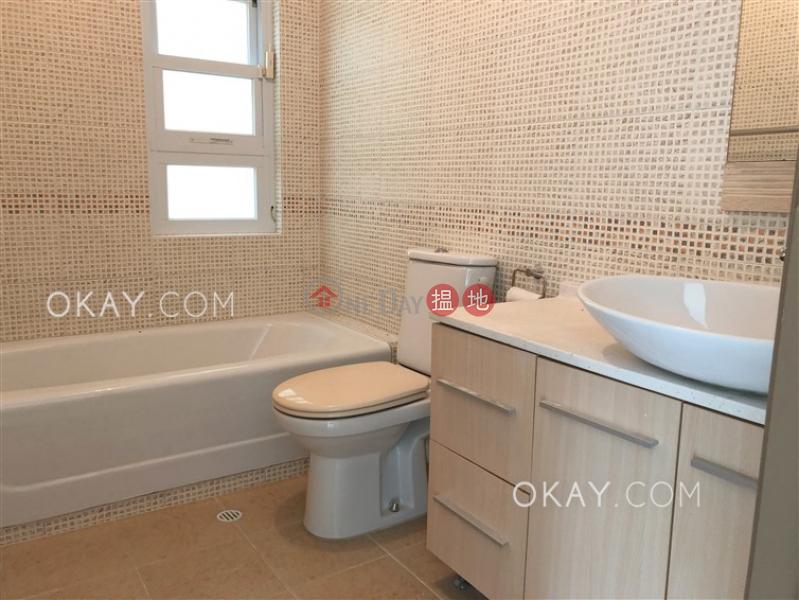 4房3廁,連車位,露台,獨立屋《Lung Mei Village出租單位》|竹洋路 | 西貢|香港出租-HK$ 55,000/ 月
