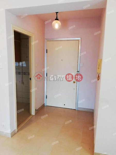 Block 3 Well On Garden | 2 bedroom High Floor Flat for Rent | Block 3 Well On Garden 慧安園 3座 Rental Listings