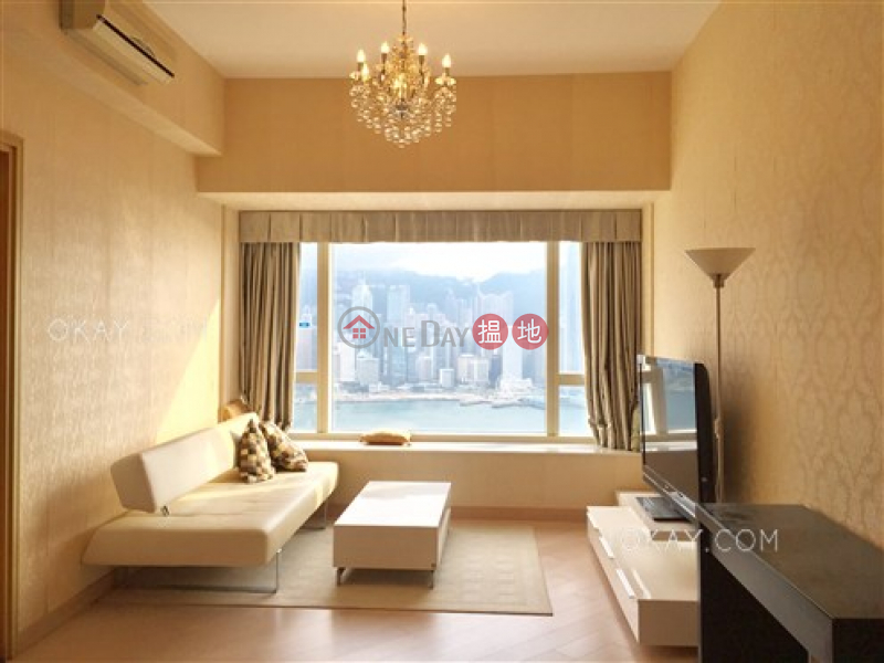 Property Search Hong Kong | OneDay | Residential, Sales Listings Popular 1 bedroom on high floor | For Sale