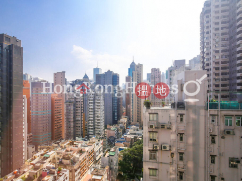 3 Bedroom Family Unit at Centre Point | For Sale|Centre Point(Centre Point)Sales Listings (Proway-LID110895S)_0