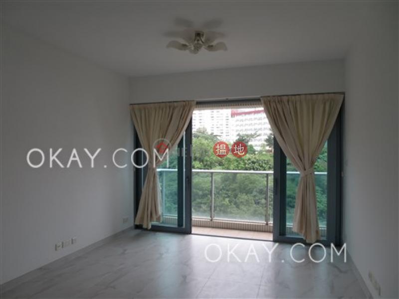 Elegant 3 bedroom with balcony   Rental, Phase 4 Bel-Air On The Peak Residence Bel-Air 貝沙灣4期 Rental Listings   Southern District (OKAY-R60035)