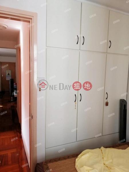 Nan Fung Sun Chuen | 3 bedroom Mid Floor Flat for Sale 15-27 Greig Crescent | Eastern District | Hong Kong | Sales HK$ 9.2M