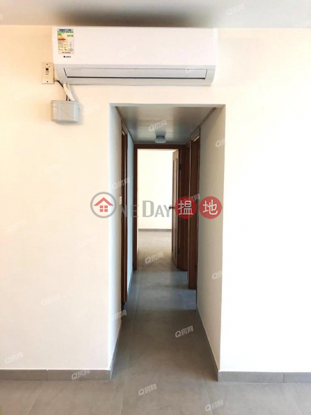 Tower 7 Island Resort | 3 bedroom Mid Floor Flat for Rent 28 Siu Sai Wan Road | Chai Wan District | Hong Kong Rental | HK$ 30,000/ month