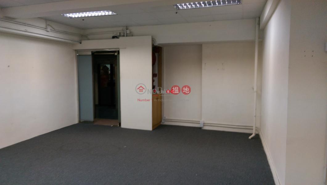香港搵樓 租樓 二手盤 買樓  搵地   工業大廈出租樓盤 國際工業中心