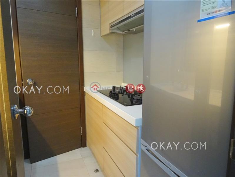 3房2廁,星級會所嘉亨灣 5座出租單位|嘉亨灣 5座(Tower 5 Grand Promenade)出租樓盤 (OKAY-R66869)