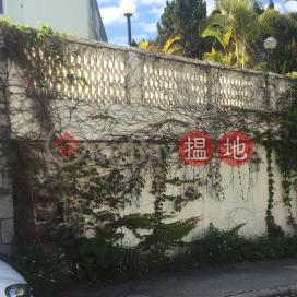 Mings Villa,Shek O, Hong Kong Island
