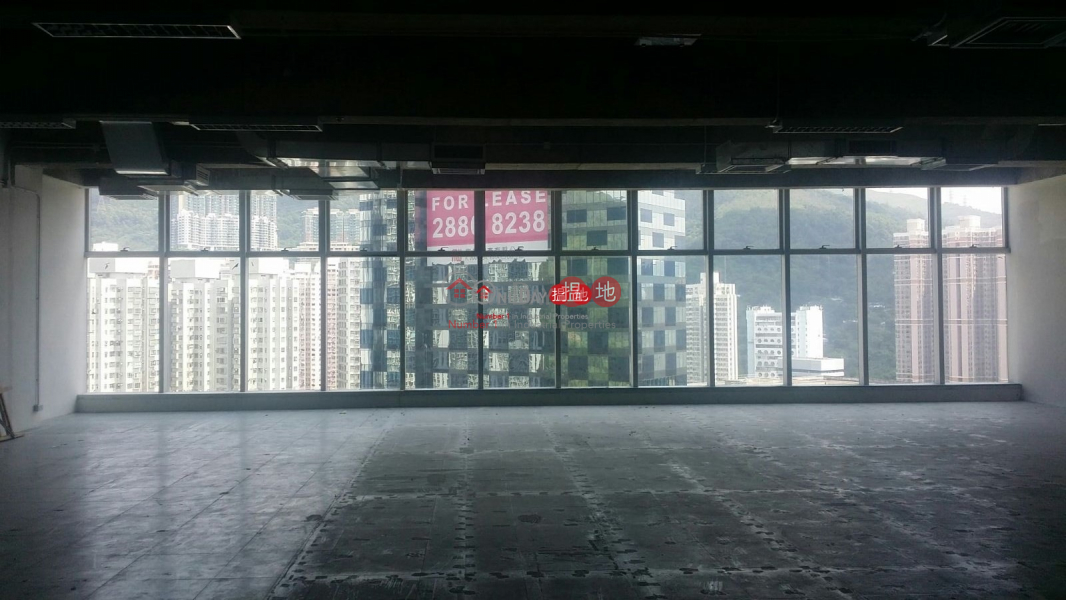 HK$ 70,000/ month | TML Tower, Tsuen Wan TML Tower