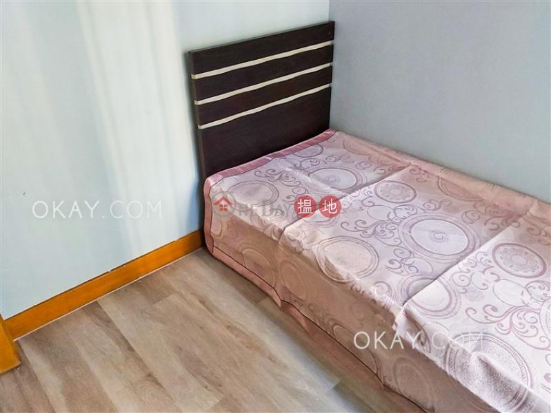 HK$ 19,000/ 月-福祺閣|西區2房1廁,露台《福祺閣出租單位》
