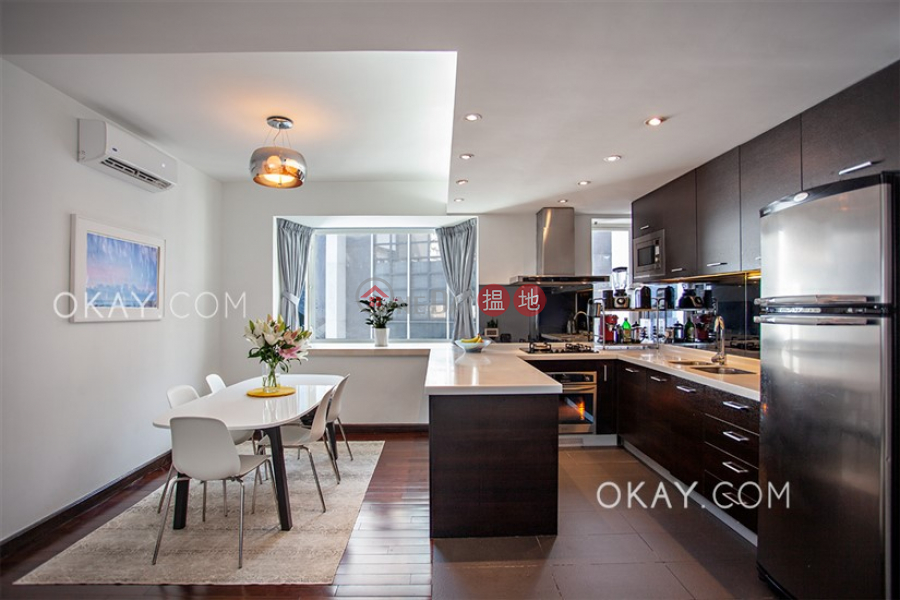 Kenyon Court Middle, Residential, Sales Listings, HK$ 21.78M