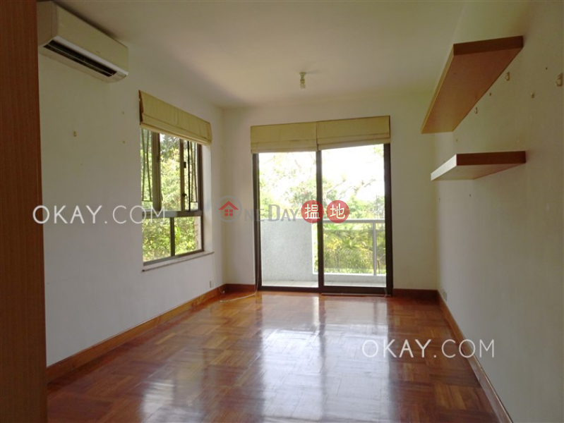 Luxurious house with rooftop, terrace & balcony   Rental   48 Sheung Sze Wan Village 相思灣村48號 Rental Listings