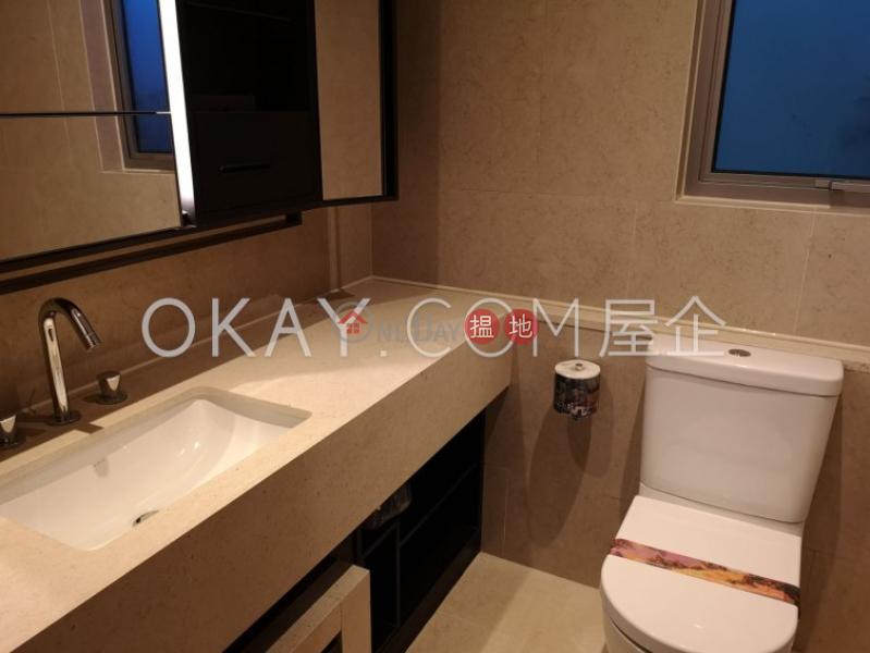 Rare 3 bedroom in Clearwater Bay | Rental 663 Clear Water Bay Road | Sai Kung Hong Kong, Rental HK$ 33,000/ month