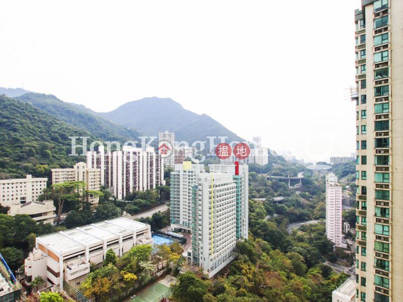 香港搵樓 租樓 二手盤 買樓  搵地   住宅出租樓盤翰林軒1座一房單位出租