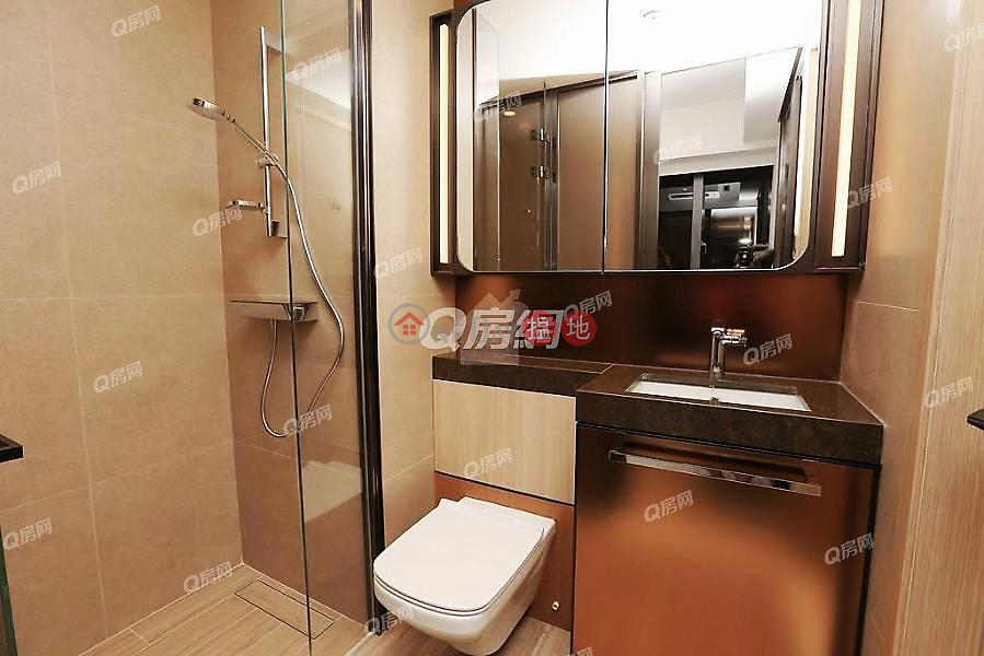 Property Search Hong Kong | OneDay | Residential Rental Listings Cetus Square Mile | 1 bedroom Flat for Rent