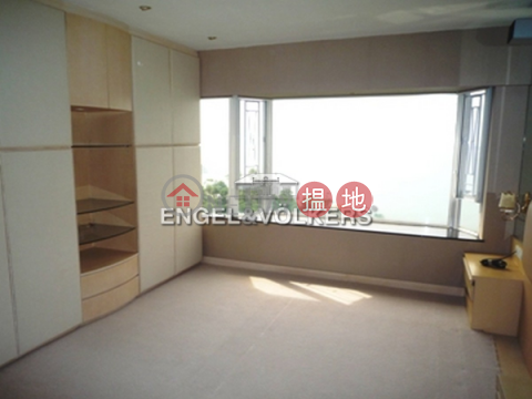 3 Bedroom Family Flat for Sale in Repulse Bay|Tower 1 Ruby Court(Tower 1 Ruby Court)Sales Listings (EVHK44033)_0
