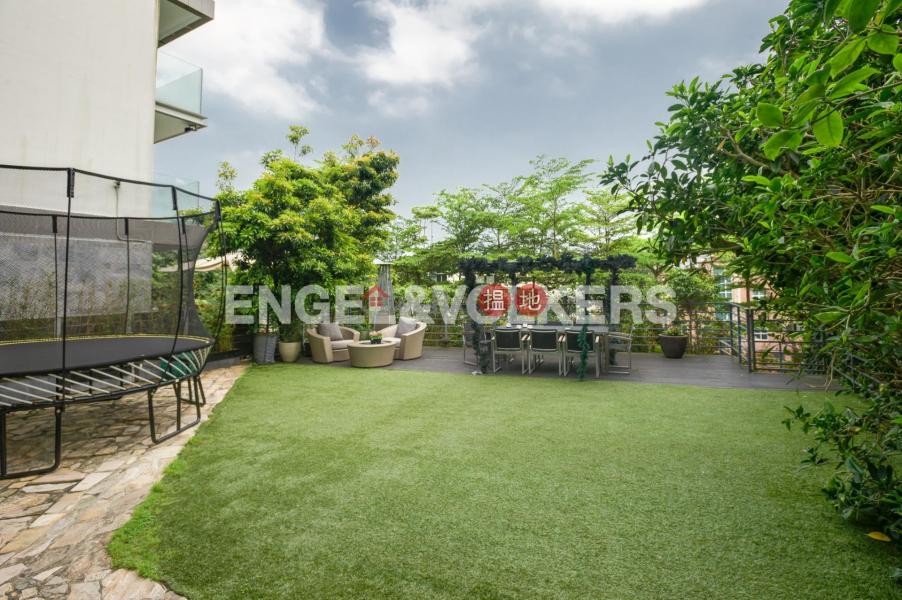 西貢4房豪宅筍盤出租|住宅單位|北港村屋(Pak Kong Village House)出租樓盤 (EVHK90367)