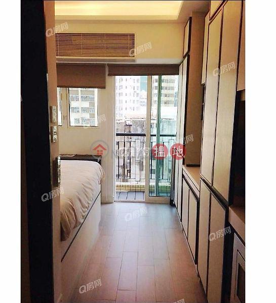 都會名軒低層住宅 出售樓盤-HK$ 488萬