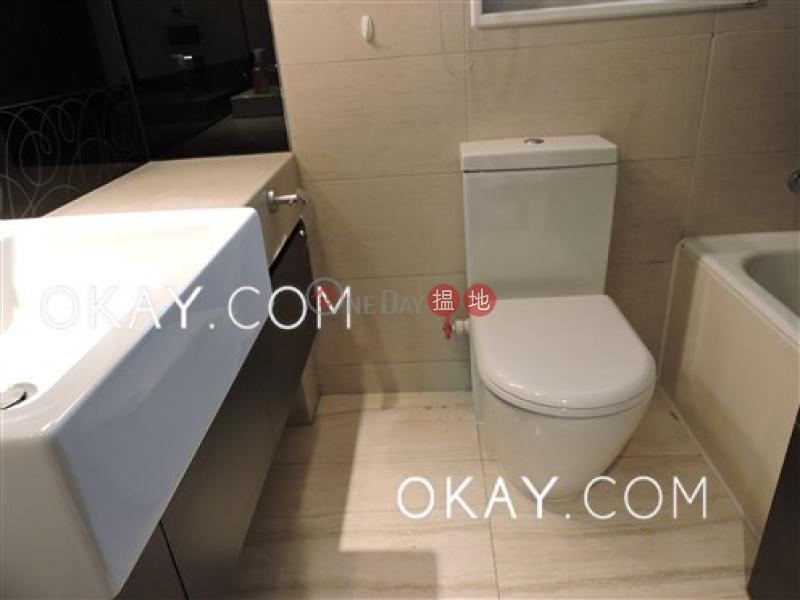 匯賢居-高層|住宅-出售樓盤|HK$ 1,300萬