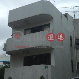Tsing Yu Terrace Block N,Yuen Long, New Territories