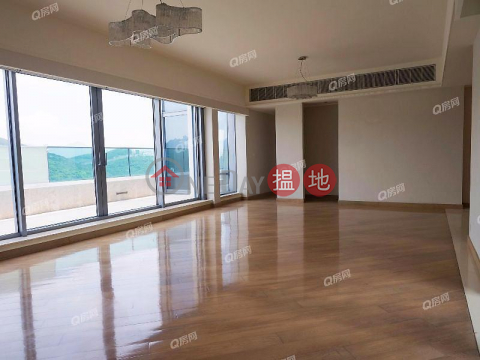 Larvotto | 3 bedroom High Floor Flat for Sale|Larvotto(Larvotto)Sales Listings (QFANG-S94691)_0
