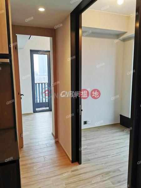 HK$ 22,000/ month Cetus Square Mile, Yau Tsim Mong Cetus Square Mile | 2 bedroom Flat for Rent