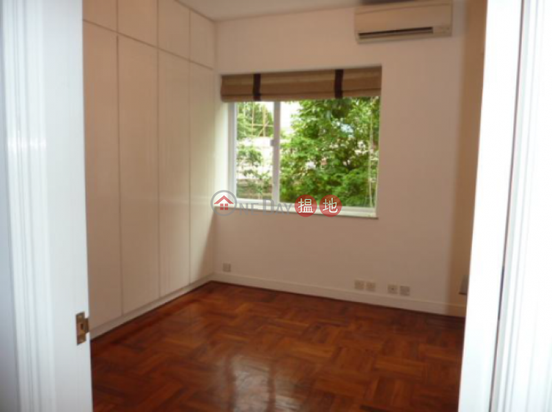 錦輝大廈請選擇|住宅-出租樓盤-HK$ 55,000/ 月
