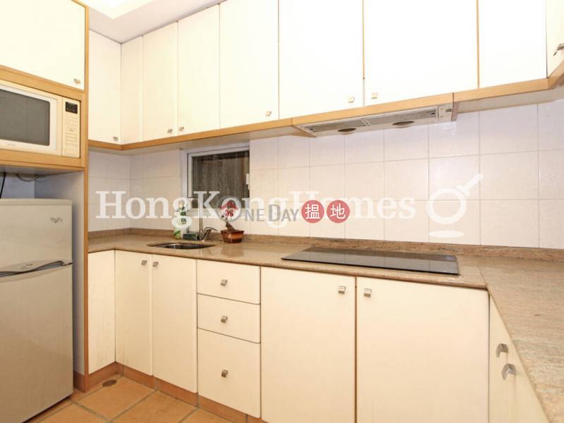 榮華大廈 A座一房單位出租|37德己立街 | 中區香港-出租|HK$ 20,000/ 月