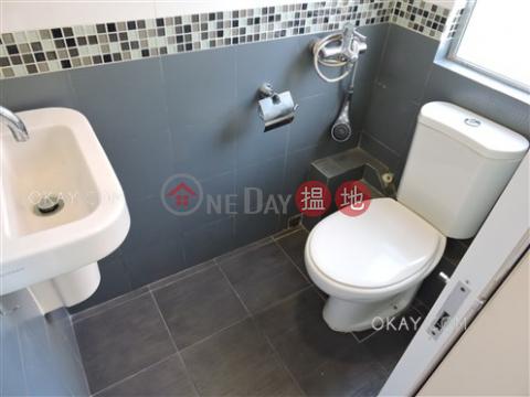 Luxurious 3 bedroom in Happy Valley | Rental|Formwell Garden(Formwell Garden)Rental Listings (OKAY-R121765)_0
