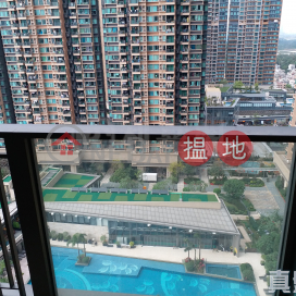 Yuen Long, Yoho midtown|Yuen LongYoho Town Phase 2 Yoho Midtown Block 9(Yoho Town Phase 2 Yoho Midtown Block 9)Rental Listings (ANSON-1561410251)_0
