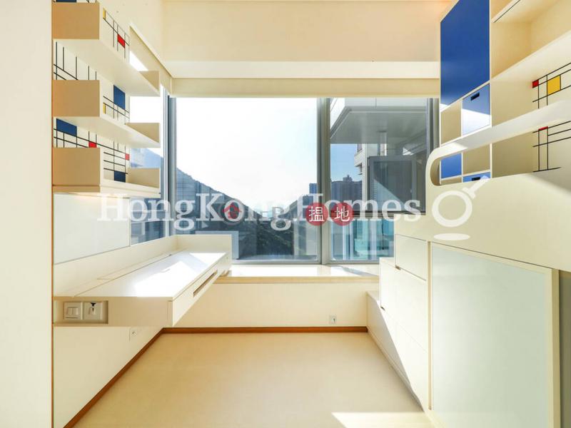 南灣未知住宅出租樓盤HK$ 110,000/ 月
