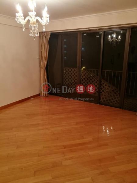 Flat for Rent in Phoenix Court, Wan Chai, Phoenix Court 鳳凰閣 Rental Listings | Wan Chai District (H000336799)
