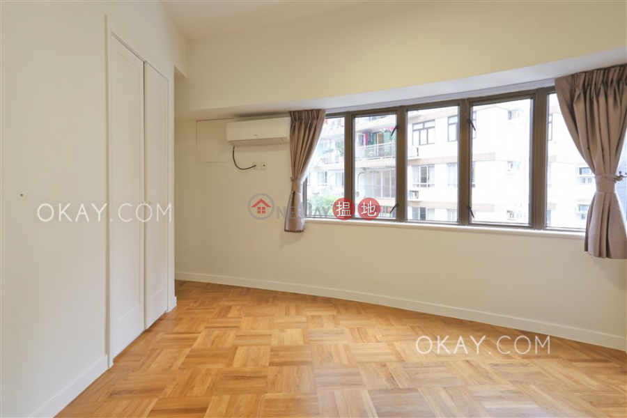 HK$ 60,000/ month Bamboo Grove Eastern District, Stylish 2 bedroom in Mid-levels East | Rental
