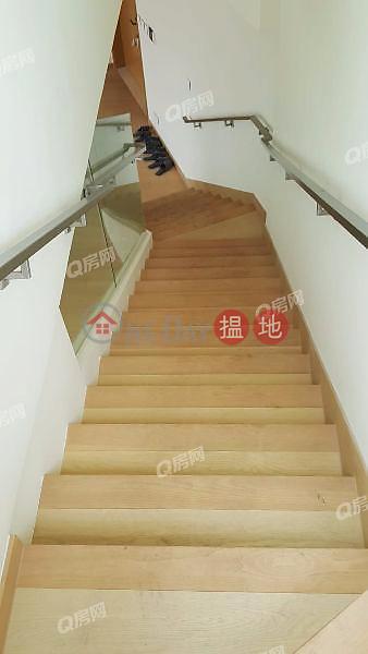 Grand Austin 5座-高層-住宅出售樓盤HK$ 1.35億