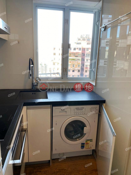 Windsor Court, Unknown Residential | Rental Listings | HK$ 18,000/ month
