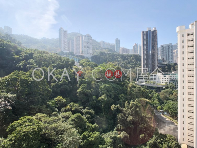 Luxurious 3 bedroom in Wan Chai | For Sale | Star Crest 星域軒 Sales Listings
