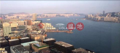 1 Bed Flat for Sale in Tsim Sha Tsui Yau Tsim MongThe Masterpiece(The Masterpiece)Sales Listings (EVHK41803)_0
