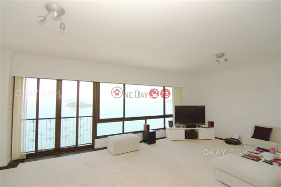 19-25 Horizon Drive High Residential, Sales Listings HK$ 93M