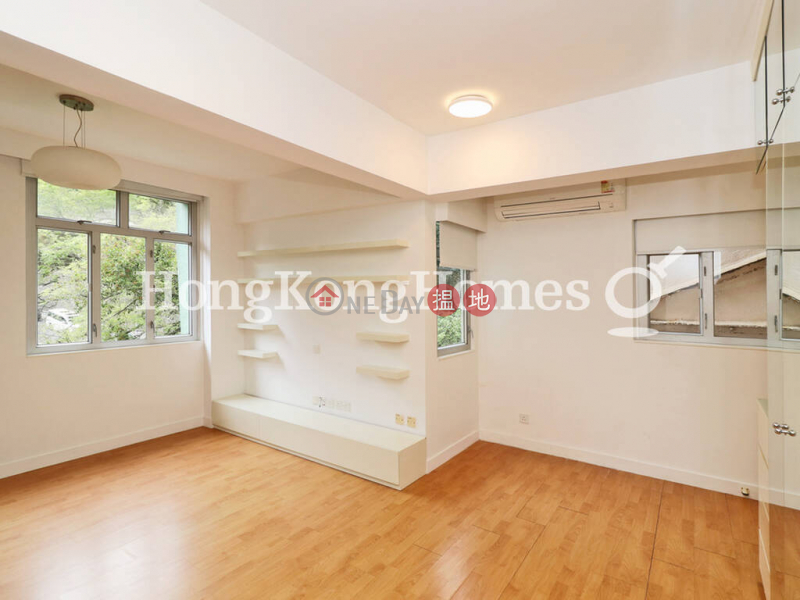 Glenealy Building Unknown, Residential, Rental Listings, HK$ 21,000/ month