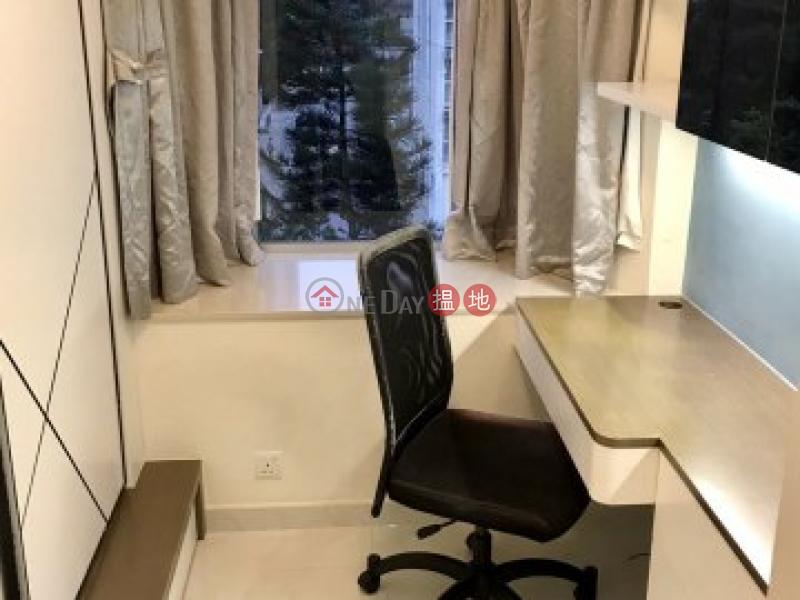 香港搵樓 租樓 二手盤 買樓  搵地   住宅 出租樓盤家庭必選 靚裝筍盤