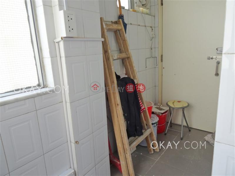 玉龍樓高層|住宅出租樓盤HK$ 25,000/ 月