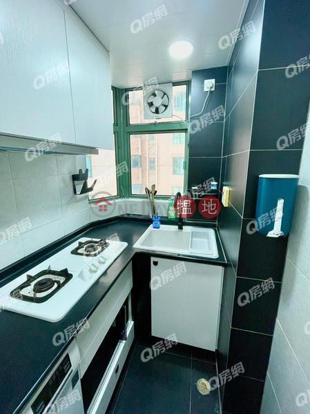 Tower 5 Island Resort | 1 bedroom High Floor Flat for Rent | Tower 5 Island Resort 藍灣半島 5座 Rental Listings