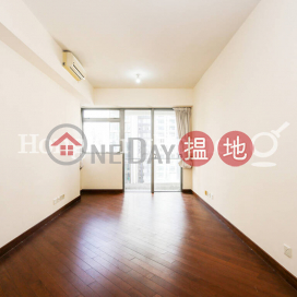 3 Bedroom Family Unit for Rent at One Pacific Heights
