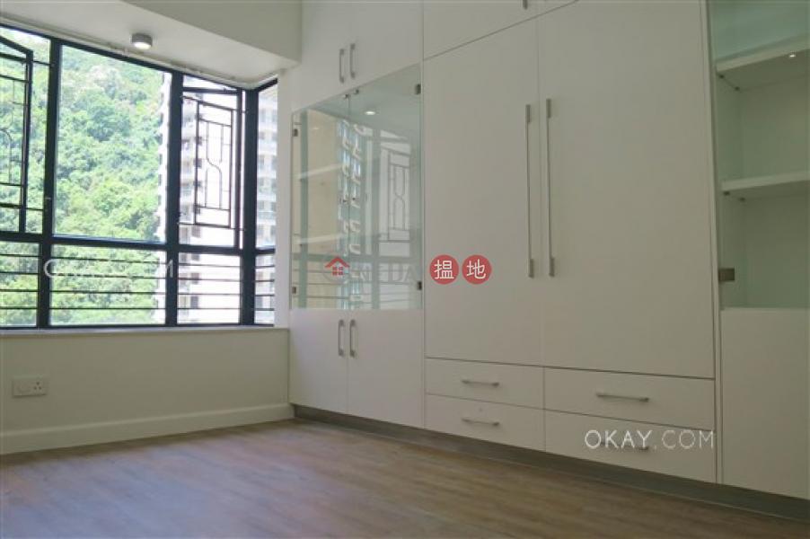 香港搵樓|租樓|二手盤|買樓| 搵地 | 住宅-出租樓盤3房2廁,實用率高,星級會所,連車位《嘉富麗苑出租單位》