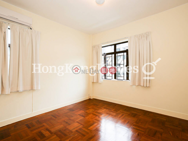 妙香草堂-未知-住宅|出租樓盤HK$ 50,000/ 月