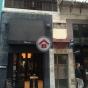 金禧樓 (Kam Hei Mansion) 中區士丹頓街33-35號|- 搵地(OneDay)(2)